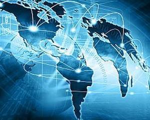 Dispozitivele conectate la Internet of Things, noile victime ale infractorilor cibernetici