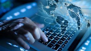 Romania, printre tarile cu cel mai ieftin internet in 2020