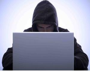 Internetul este in pericol din cauza spionajului SUA