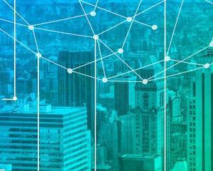 Intel si alti producatori de gadget-uri au infiintat o autoritate pentru reglementarea Internetului Lucrurilor