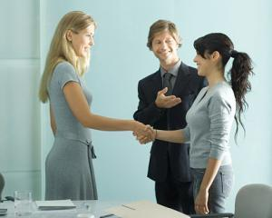 EY, cel mai atragator angajator, in ochii studentilor