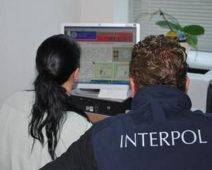 Trend Micro colaboreaza cu INTERPOL in lupta impotriva criminalitatii