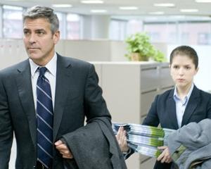 Resurse umane: 10 calitati ale managerilor HR de exceptie