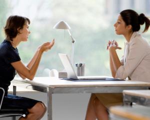 1 din 4 antreprenori romani intentioneaza sa faca angajari in perioada urmatoare