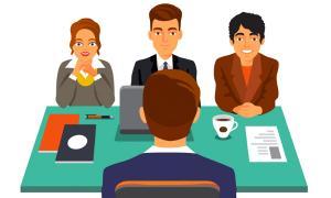 Interviu de angajare 2019: Detaliul care te departajeaza de ceilalti candidati