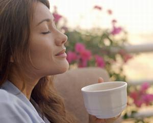 Studiu: Cine se trezeste de dimineata are mai multe sanse sa obtina un loc de munca