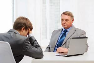 6 sfaturi pentru a trece mai usor de un interviu de angajare