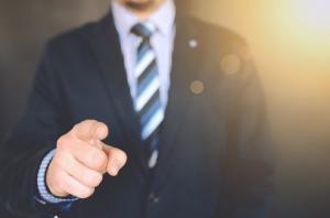 Capcanele unui interviu pentru angajare. Cum sa le eviti