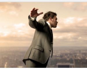 11 sfaturi pentru candidatii care vor sa-si invinga temerile legate de obtinerea unui job