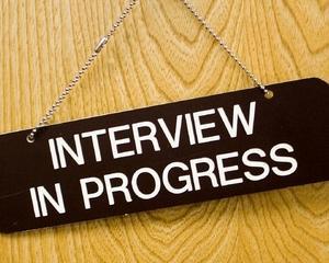 10 lucruri pe care nu trebuie sa le spui in timpul unui interviu de angajare