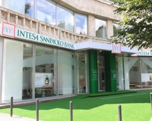 Reincepe Bursa Intercultura organizata de Intesa Sanpaolo