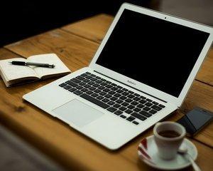 Editorial: Intrebarea cea mai putin productiva din lume