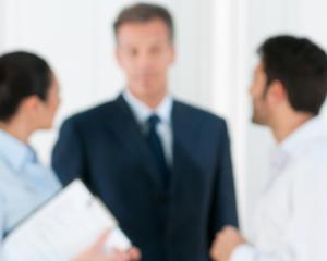 11 intrebari ilegale la interviul de angajare
