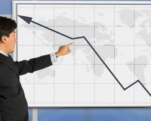 Mediul de afaceri real, replicat cu succes in firme virtuale. Cum se va desfasura Targul de Intreprinderi Simulate