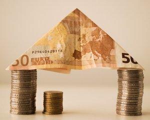 Ordonanta de Guvern  adoptata  Transferul contributiilor si impozit redus din 2018