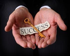 Aveti stofa de intreprinzator? Ati putea sa va imbogatiti cu o afacere?