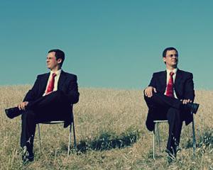 Noua conceptie gresita a angajatorilor