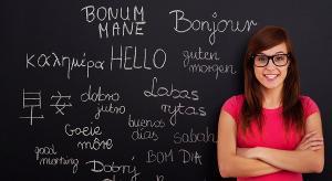 Invata limbi straine cu 5 aplicatii gratuite pentru smartphone