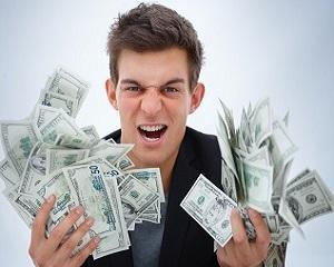 Lungul drum de la idee la profit. Va puteti imbogati cu o inventie?