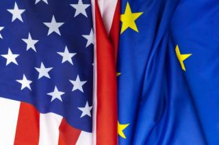 Liderii UE se intrec in mesaje pline de speranta,  in ziua investirii lui Biden la Casa Alba