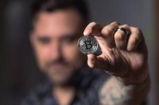 Ce spun miliardarii despre Bitcoin si care e marea greseala pe care o fac investitorii: E un joc de noroc