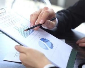 Statul se bazeaza pe someri pentru relansarea investitiilor