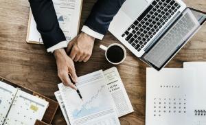 Strainii fug de afacerile in Romania: Investitiile straine directe au scazut cu peste 3% in primele opt luni