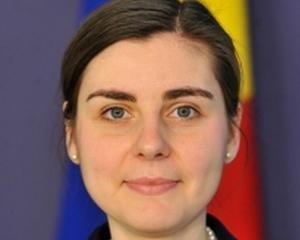 Motivele pentru care ministrul Finantelor Publice i-a convocat pe reprezentantii ANAF