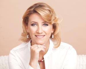 Un nou Sales and Marketing Director Southern Europe in cadrul ROVESE ROMANIA