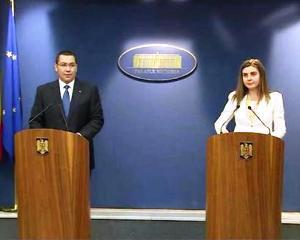 Ministrul Finantelor: Mi s-a parut amuzant ce s-a spus despre intalnirea de la Cotroceni