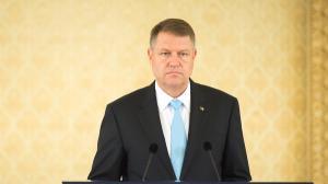Presedintele a promulgat Legea sistemului de avertizare a populatiei in situatii de urgenta RO-ALERT