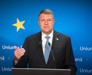 Romania pune la bataie 300.000 de euro pentru programul alimentar destinat refugiatilor