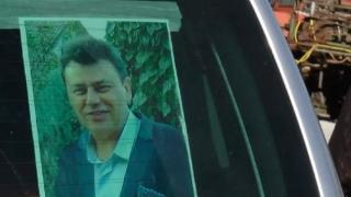 Primar mort de COVID - castigator la Primaria Deveselu. Ce spun localnicii care l-au votat