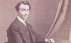 Ion I. Campeanu: Povestea primului guvernator al Bancii Nationale