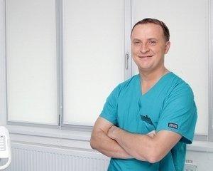 O clinica de stomatologie din Bucuresti a obtinut crestere de peste 50% a cifrei de afaceri in fiecare an de la infiintare