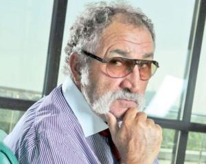 Ion Tiriac: Nemtii sunt la pamant!
