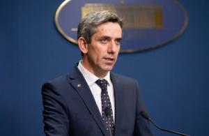 Seful Cancelariei primului ministru: Starea de urgenta s-ar putea prelungi