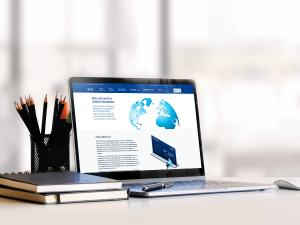 IONOS, cea mai mare companie de hosting din Europa, a intrat pe piata din Romania