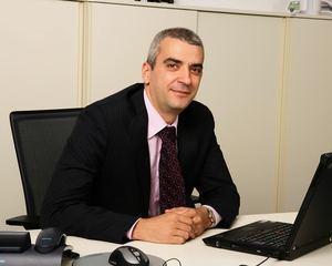 Porsche Bank Romania are un nou serviciu de Internet Banking