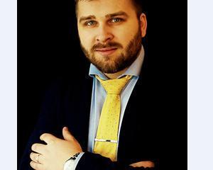 Interviu cu Ionut Andrisan, Business Partner la HR Cloud: Externalizarea serviciilor HR: avantaje si dezavantaje pentru companiile mici si mijlocii