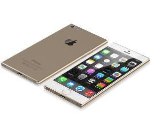 Apple bate recordul de profit trimestrial pentru o companie listata la bursa