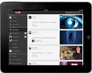 Strategia lacomului: Apple scumpeste iPad-ul in Japonia din cauza deprecierii yenului
