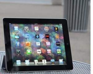 Microsoft doreste sa-ti cumpere iPad-ul pentru 200 de dolari