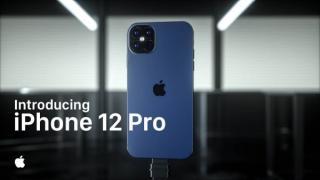 Data lansare iPhone 12 amanata