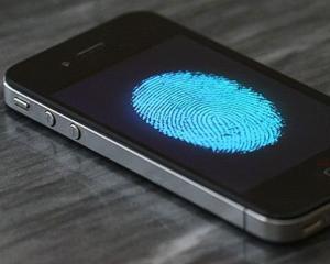 Top 5 telefoane din buzunarele oamenilor de afaceri