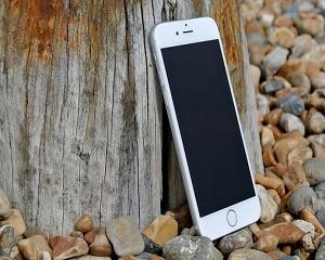 Cum sa-ti depanezi singur smartphone-ul ?