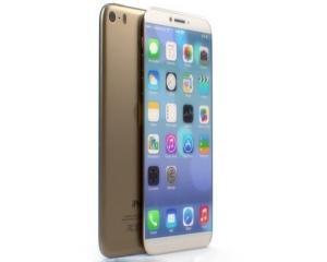 Pegatron se pregateste temeinic pentru productia terminalului iPhone 6