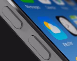 Apple a comandat deja peste 70 milioane de noi iPhone-uri