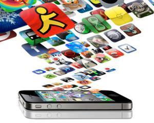 Aplicatiile de pe Android, mai neatragatoare decat cele de pe iOS