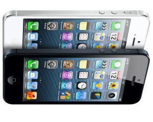 8 milioane de iPhone-uri returnate pe motiv ca sunt defecte